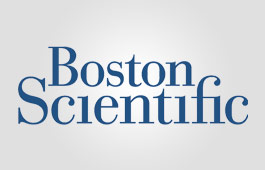 Boston Scientific Website Content
