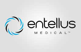 Entellus Medical Website Content