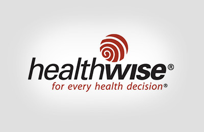 Healthwise Patient Education Content Library